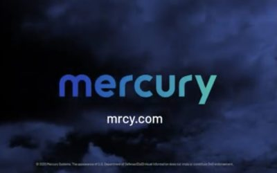Mercury Systems | Innovation that Matters